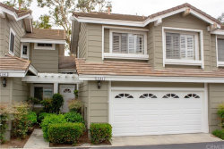 Photo of 2184 Avocado Drive, Unit 222, Tustin, CA 92782 (MLS # PW19135726)