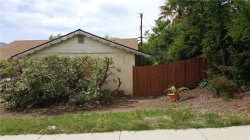 Photo of 1244 W King Street, Banning, CA 92220 (MLS # PW19135919)