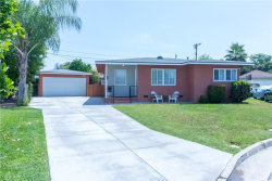 Photo of 12219 Maryvine Street, El Monte, CA 91732 (MLS # PW19135968)
