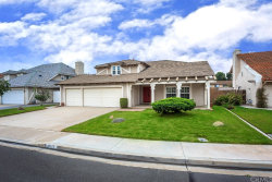Photo of 10325 Bunting Circle, Fountain Valley, CA 92708 (MLS # PW19138288)