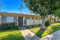 Photo of 664 W Main Street, Unit C, Tustin, CA 92780 (MLS # PW19139043)
