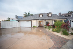 Photo of 17331 Anglin Lane, Tustin, CA 92780 (MLS # PW19139155)