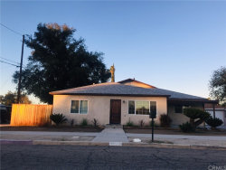 Photo of 804 E Central Avenue, Hemet, CA 92543 (MLS # PW19142751)