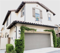 Photo of 70 Baculo Street, Rancho Mission Viejo, CA 92694 (MLS # PW19143570)