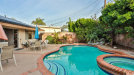 Photo of 5618 W 63rd Street, Ladera Heights, CA 90056 (MLS # PW19146724)
