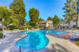 Photo of 10591 Lakeside Drive S, Unit A-195, Garden Grove, CA 92840 (MLS # PW19147851)