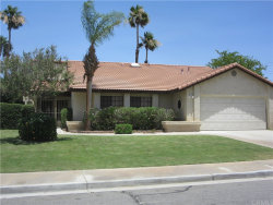 Photo of 69466 Bion Way, Cathedral City, CA 92234 (MLS # PW19153524)