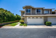 Photo of 26306 Lily Glen, Lake Forest, CA 92630 (MLS # PW19157645)