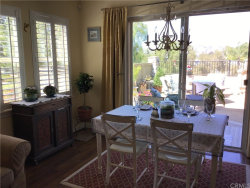 Photo of 14137 Brent Wilsey Place, Unit 2, San Diego, CA 92128 (MLS # PW19158011)