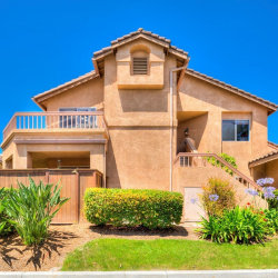 Photo of 28 Pappagallo, Aliso Viejo, CA 92656 (MLS # PW19158026)