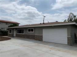 Photo of 421 Basetdale Avenue, La Puente, CA 91746 (MLS # PW19158505)