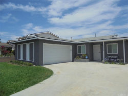 Photo of 17616 Thornlake Avenue, Artesia, CA 90701 (MLS # PW19159625)