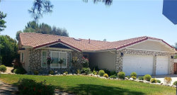 Photo of 29910 Steel Head Drive, Canyon Lake, CA 92587 (MLS # PW19160379)
