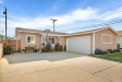 Photo of 14603 Piuma Avenue, Norwalk, CA 90650 (MLS # PW19162151)