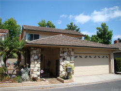Photo of 11274 Lowell Court, Cypress, CA 90630 (MLS # PW19162324)