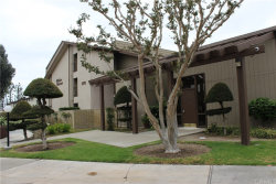 Photo of 278 N Wilshire Avenue, Unit A7, Anaheim, CA 92801 (MLS # PW19163651)
