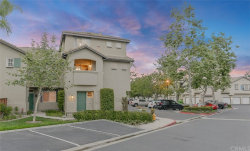 Photo of 25 White Sands, Trabuco Canyon, CA 92679 (MLS # PW19165165)