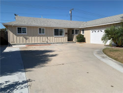 Photo of 1533 W Harle Place, Anaheim, CA 92802 (MLS # PW19165503)