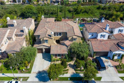 Photo of 20 Calle Gaulteria, San Clemente, CA 92673 (MLS # PW19166081)