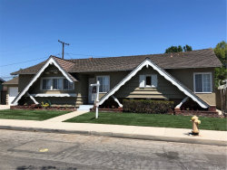 Photo of 2900 De Forest Avenue, Long Beach, CA 90806 (MLS # PW19167037)