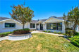 Photo of 12582 Argyle Drive, Rossmoor, CA 90720 (MLS # PW19167255)