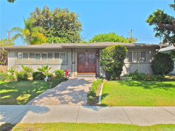 Photo of 1945 Shipway Avenue, Long Beach, CA 90815 (MLS # PW19167655)