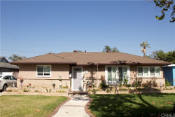Photo of 3232 Hackett, Long Beach, CA 90808 (MLS # PW19167703)
