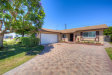 Photo of 14862 Deanann Place, Westminster, CA 92683 (MLS # PW19168205)