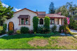 Photo of 782 Gladys Avenue, Long Beach, CA 90804 (MLS # PW19168401)