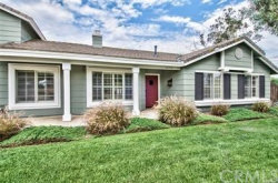 Photo of 1896 Pacific Avenue, Norco, CA 92860 (MLS # PW19168597)