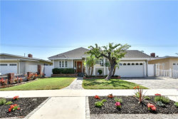 Photo of 3474 Senasac Avenue, Long Beach, CA 90808 (MLS # PW19168632)