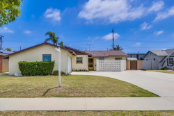 Photo of 13762 Willow Lane, Westminster, CA 92683 (MLS # PW19172004)
