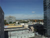 Photo of 10 Atlantic Avenue, Unit 703, Long Beach, CA 90802 (MLS # PW19176255)