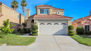 Photo of 864 Southshore Drive, Chula Vista, CA 91913 (MLS # PW19178671)