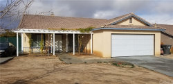 Photo of 71506 Sun Valley Dr, 29 Palms, CA 92277 (MLS # PW19181976)