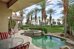Photo of 216 Eagle Dance Circle, Palm Desert, CA 92211 (MLS # PW19182056)