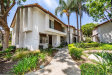 Photo of 259 Oahu Way, Placentia, CA 92870 (MLS # PW19183455)