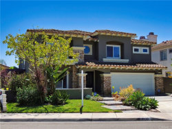 Photo of 2930 E 20th Street, Signal Hill, CA 90755 (MLS # PW19183471)