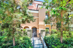 Photo of 27 Via Amanti, Newport Coast, CA 92657 (MLS # PW19186744)