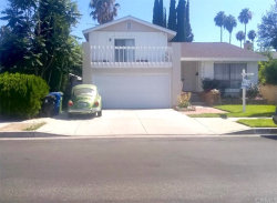Photo of 19614 Valerio Street, Reseda, CA 91335 (MLS # PW19189776)