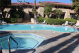 Photo of 2801 E Los Felices Circle, Unit D112, Palm Springs, CA 92262 (MLS # PW19190079)