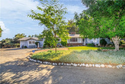 Photo of 19651 Via Caballos Street, Covina, CA 91724 (MLS # PW19191610)