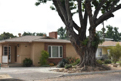 Photo of 2215 N Spurgeon, Santa Ana, CA 92706 (MLS # PW19193216)