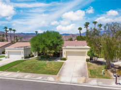 Photo of 40641 Clover Lane, Palm Desert, CA 92260 (MLS # PW19194985)