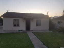 Photo of 107 N Cerritos Avenue, Azusa, CA 91702 (MLS # PW19195131)