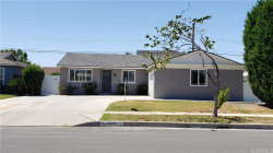 Photo of 16341 Galaxy Drive, Westminster, CA 92683 (MLS # PW19196037)