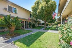 Photo of 8806 Valley View Street, Unit B, Buena Park, CA 90620 (MLS # PW19196097)
