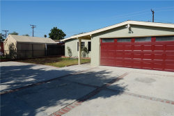 Photo of 522 Nottingham Avenue, Santa Ana, CA 92703 (MLS # PW19197038)