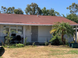 Photo of 2526 Strawberry Lane, Santa Ana, CA 92706 (MLS # PW19198042)