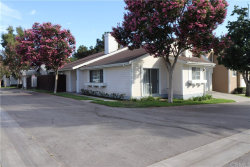 Photo of 11396 Dronfield, Pacoima, CA 91331 (MLS # PW19198105)